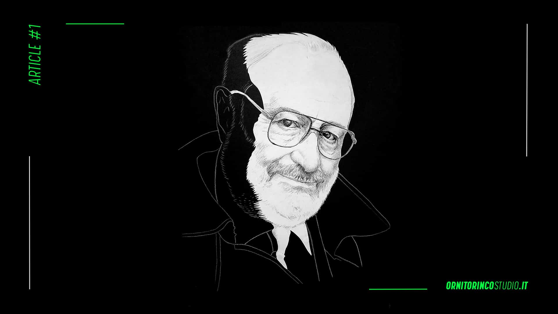 ornitorinco-studio-blog-semiotica-umberto eco